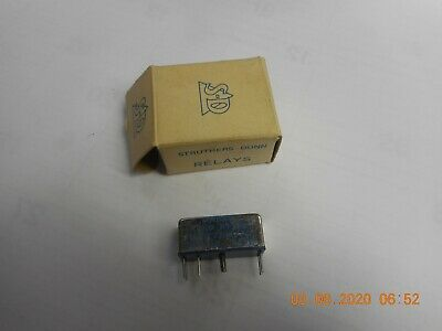 Mrr2Am121 Reed Relay