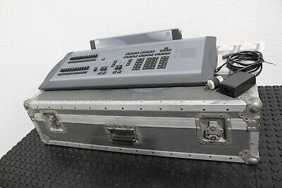 ETC Express 125 24/48 Lighting Control Console Fully Tested FREE SHIPPING