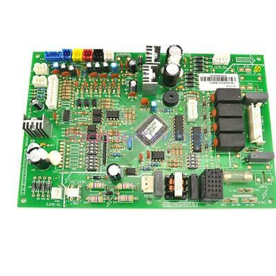 NEW Gree air conditioner 30226095 motherboard Z60351D, GRZ60-A5 circuit board