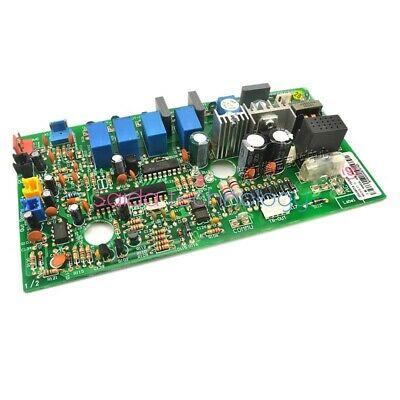 Air conditioning motherboard W603L 300360721 compatible 30036072 circuit board