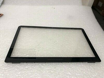 HP Envy 15T-U100 CTO series  X360 Touch Screen Glass Digitizer Panel 15.6/""