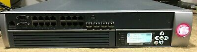 F5 Networks 200-0259-15 bip256625s