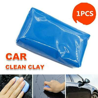 Clay Detailing Magic Truck Cleaning Sludge Auto Bar Car Wash Mud Cleaner Kits