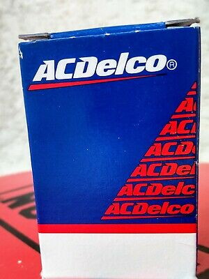 ACDelco 131-124 195f//91c Thermostat