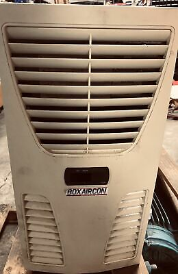 Rittal Top Therm Plus SK3302.120 Cooling Unit