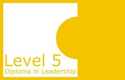 Nvq Qcf Diploma Level 5 Health And Social Care 18 Units Answers / Help
