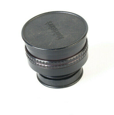 Rodenstock Rodagon 150mm f5.6 Enlarger Lens