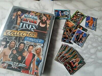 Match Attax 19/20 100.club cards x 100  Champions Lge  dijk mbappe son etc