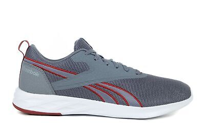 Reebok ASTRORIDE ESSENTIAL 2 Mens Breathable Shoes Athletic Sneakers  FU7127