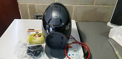 Nescafé Dolce Gusto Jovia by De'Longhi - EDG250B Coffee Machine - DAMAGED BOX