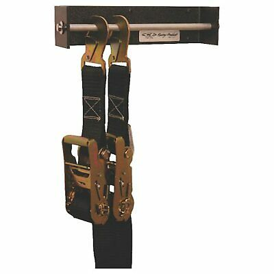 Clear One Trailer Accessories TC100 Tie Down Hanger