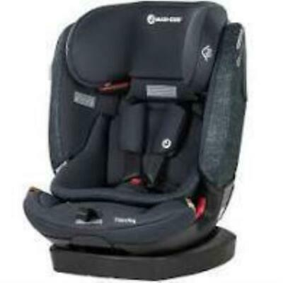 Maxi Cosi Titan Pro Booster 9 Months to 8 Years