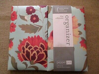 NWT Organizer With Defects by pepper pot - See Description