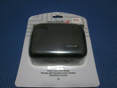 TomTom Carry case 4.3""