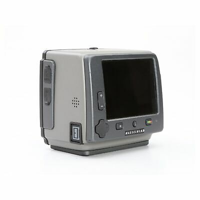 Hasselblad Digitalrückteil H4D 40MP + Good (229375)