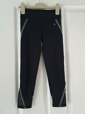 Abercrombie Kids Active Leggings. Brand NEW. Age 5-6 Years.