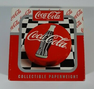 1995 WindChill Bite The Wind Promotional Kit Coca-Cola Discontinued Product Seal