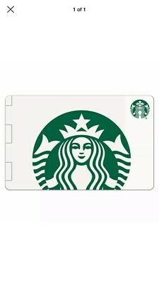 Starbucks Gift Card $25 Value, Only $23.50! Free Gift With Purchase!!!