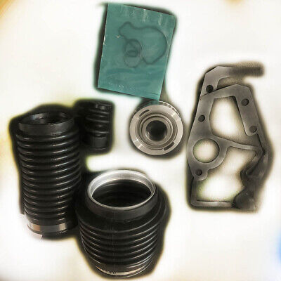 OMC Cobra transom seal kit replaces 983937 983973 914036 911826 18-2771