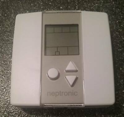 Neptronic NF TFC24F3XYZ3 Programmable Room Controller