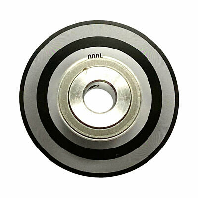 Generic CR Motor Encoder Pulley for Roland FJ-740 / SJ-740 / SJ-540 / FJ-540