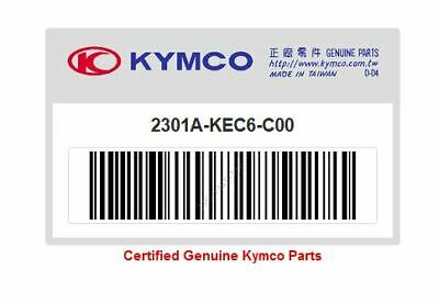 Kymco Scooter Pully Assembly 2301A-Kec6-C00