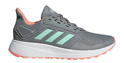 Adidas Kids Girls Shoes Essential Duramo 9 Training Running Work Out Gym BB7063