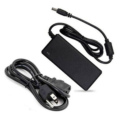 AC to DC 12V 24V 3A 5A Power Supply Adapter For SMD LED Strip Light CCTV USCC