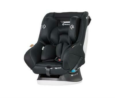Maxi Cosi Vita Smart Car Seat Convertible Newborn 0 to 4 years