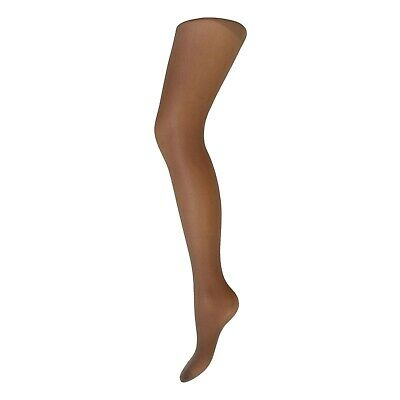 Cindy Womens//Ladies Mediumweight Support Tights 1 Pair