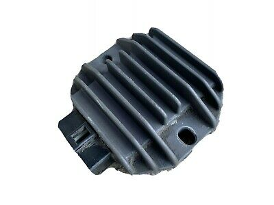 Yamaha Yzf125r Regulator Rectifier To Fit 2008-2013 Models