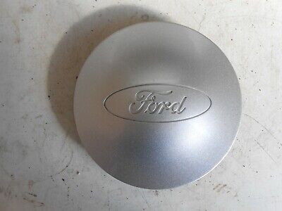 Ford wheel centre cap  2S61 1000 AA
