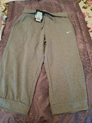 Girls nike pants