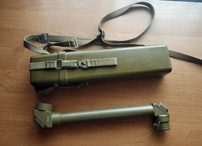 Military RUSSIAN PERISCOPE for PAB-2 with case USSR