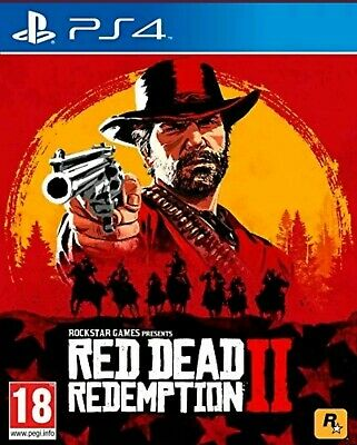 red dead redemption 2 DIGITALE 8€ info telegram robby0990 WhatsApp 3701521811