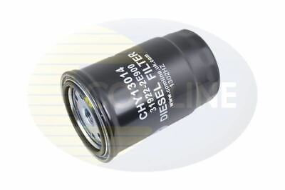 Fits Hyundai i10 1.2 Comline Oil Filter OE Quality Engine Service Replacement