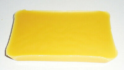 100 to 400 grams  Australian Beeswax 3x filtered Candles/Soap/Balm/polish/Wraps