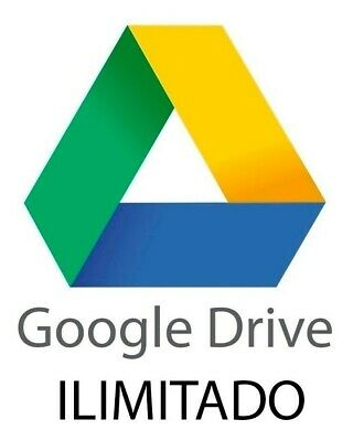 Unlimited Google Drive (Team Drive, use your existing account!)