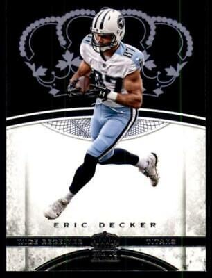2017 Panini Crown Royale Rookie RC NFL Football Card Singles You Pick