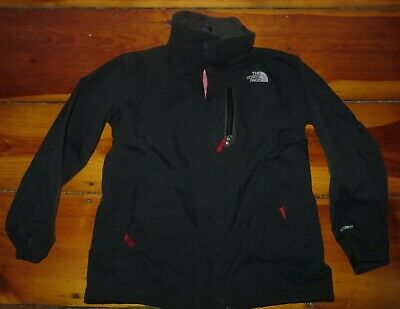 The North Face Boys Vortex Triclimate Jacket A2TLE