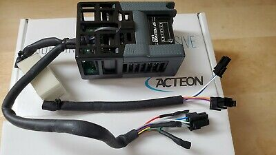 Acteon SP Newtron LED Module