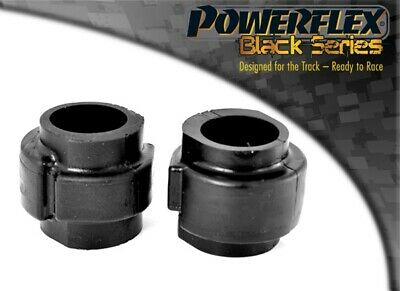 Powerflex PU Stabilager 27mm VA A4 S4 RS4 B5 B6 B7 B8 A5 S5 RS5 A6 S6 RS6 4G 4F