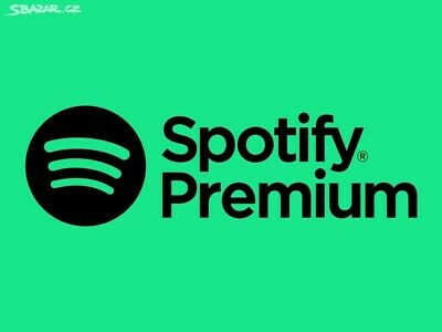 Spotify Premium Accounts [FAST DELIVERY]