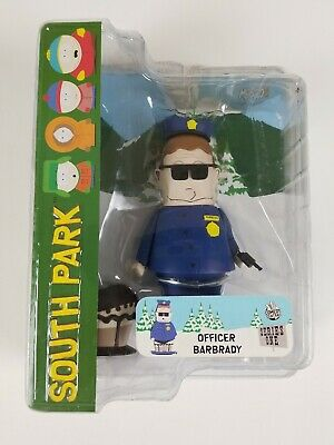 Kidrobot South Park Phunny Kyle Plush Figure NEW Toys Plushies Gift 18cm//7/""