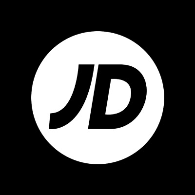 Jd 10% Off Valid Discount Code- Uk Only