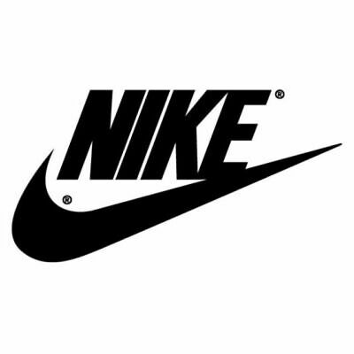 Nike 10% Off Valid Discount Code - Uk Only