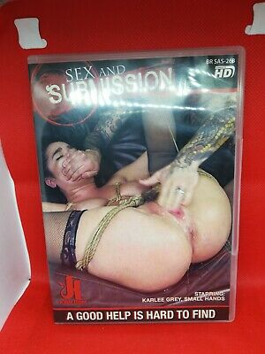 Dvd Hard Porno Sex and submission HD kink