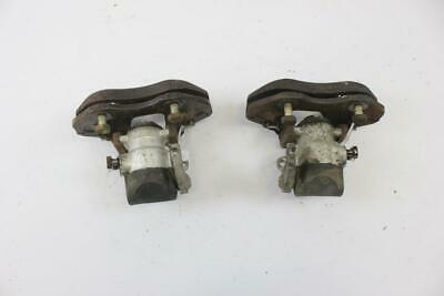 Lancia Beta Coupe HPE Spider Trevi Berlina rear brake calipers left right