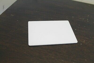 Apple A1535 Magic Trackpad 2 White