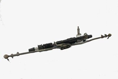 Lancia Beta Coupe HPE Spider steering box steering rack with rods TRW